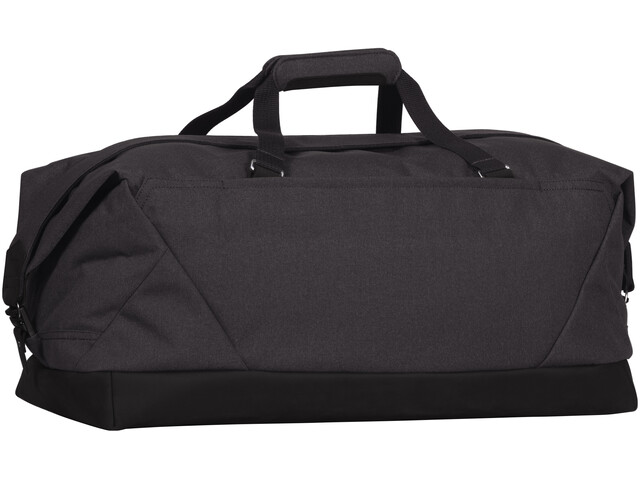 Bergans Oslo Weekender Bag 35l, solidcharcoal/black